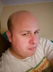 Luis, 41  , Medina de Rioseco