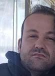 Giulio, 28  , Thessaloniki