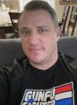 Mason wick, 50  , Oklahoma City
