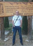 vall_1, 49  , Sofia