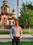 Arsen, 35  , Kirov (Kirov)
