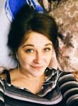 Alisa, 30  , Saint Petersburg