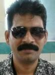 Suryakant, 39 лет, Ulhasnagar