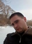 yunitskiy201d928