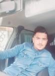 Fouzi, 26  , Chlef