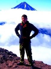 Andrey, 30, Russia, Kulunda