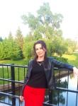 Natalya, 43, Minsk