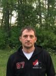 Valeriy, 47  , Shcherbinka