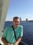 Oleg, 42  , Stockholm