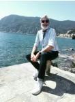 David William, 53  , Ajman