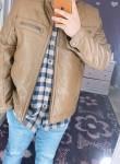 moodi, 26  , Al Jizah