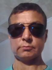 Alvay, 46, Russia, Volzhskiy (Volgograd)