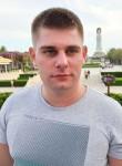Konstantin , 39  , Saint Petersburg