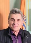Vladimir, 53  , Zheleznogorsk (Krasnoyarskiy)