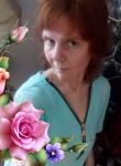 Tatyana Zhuk, 39  , Luninyets