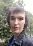 Belochka, 29  , Zarechnyy (Penza)