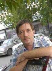 yuriy, 62, Russia, Yekaterinburg