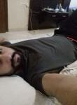 Tauqeer Sohail, 30, Riyadh