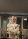 Edgard, 22  , Mukacheve