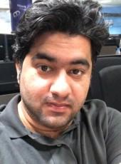 alishka, 34, United Arab Emirates, Sharjah