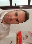 Pablo , 36  , Cordoba