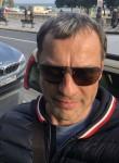 Dmitriy, 52  , Rovinj