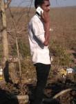 शिव, 26  , Wardha