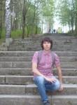 Aleksandr Eltsov, 32, Yekaterinburg