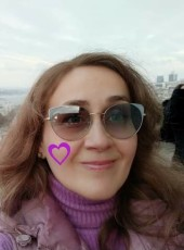 Olga, 37, Russia, Moscow