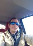 mota, 43  , Marmande