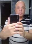 Nur, 40  , Ivanovo