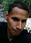 Rafael, 43  , Hicksville