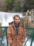 Oleg, 40  , Bryukhovetskaya