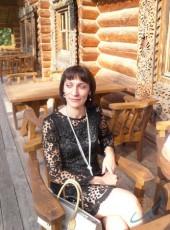Natalya, 47, Russia, Vladimir