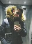 Mouhamed, 24, Le Havre