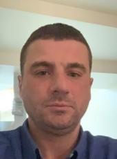 john, 39, France, Orleans