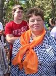 Valentina, 64  , Yurga