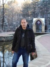 Yuriy, 46, Russia, Ust-Katav