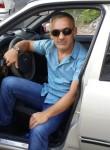 Ringo, 45  , Tashkent
