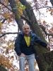 mikhail, 63 - Just Me Photography 1
