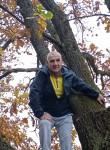 mikhail, 62  , Balashikha