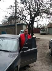 Ruslan, 52, Ukraine, Kharkiv