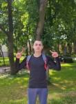 Andrey, 20  , Jarocin