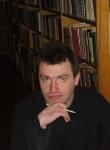 Виталий, 45  , Ivano-Frankvsk