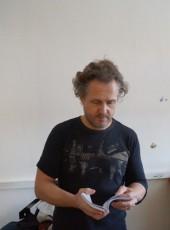 alexandr, 52, Russia, Saint Petersburg