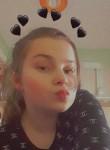 Roberta sexy kis, 18, Vilnius