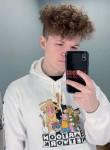 Ryan , 18  , Lakewood (State of New Jersey)
