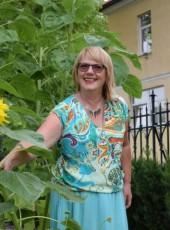 Lyudmila, 69, Latvia, Jelgava