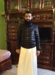 ramdani ali, 42  , `Ain el Hadjel