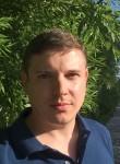 Aleksandr, 38, Anapa